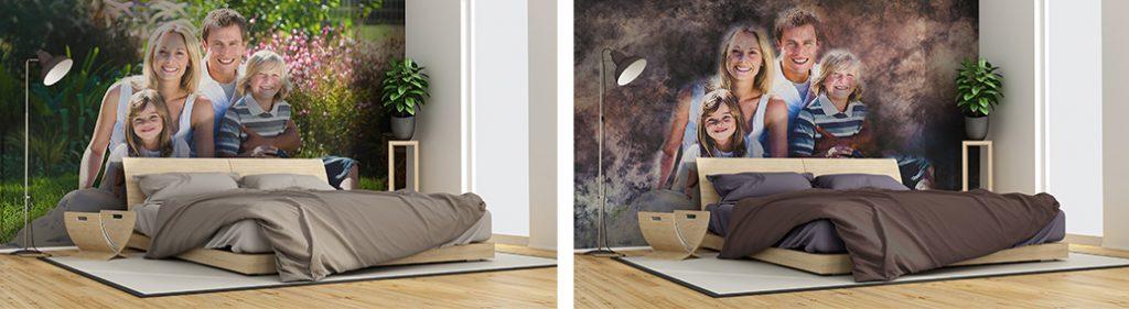 Evaporate-Example-1024x281 Evaporate Style | Wallpaper Prints