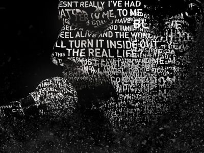 Freddy-Text-ture-400x300 Text-Ture Style | Wallpaper Prints