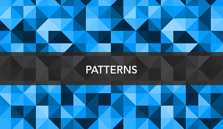 Patterns-link Home | Wallpaper Prints