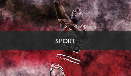 Sport-Link Home | Wallpaper Prints