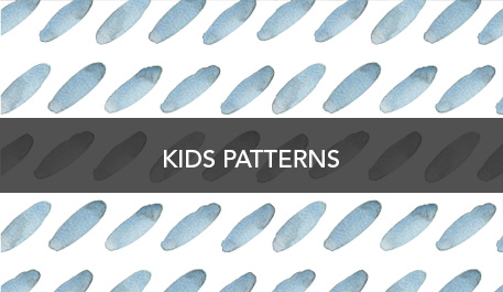 Kids-Patterns-Link Home | Wallpaper Prints