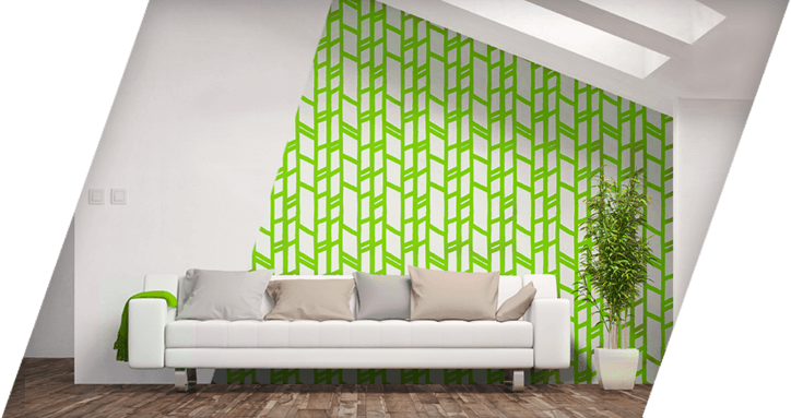 overlay Home | Wallpaper Prints
