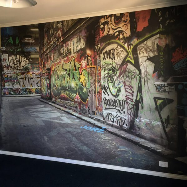 Mitch-Graf-Wall-3-600x600 Completed Projects | Wallpaper Prints