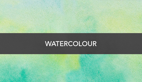 watercolour-link Home | Wallpaper Prints