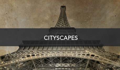 Cityscapes-Link Home | Wallpaper Prints