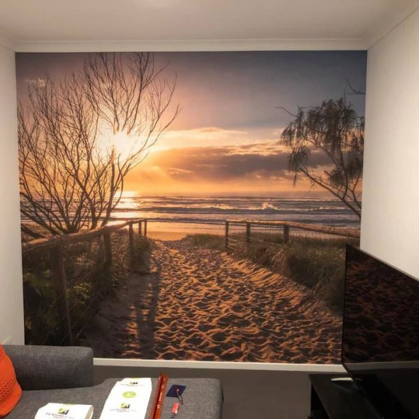 beach_install-600x600 Completed Projects | Wallpaper Prints