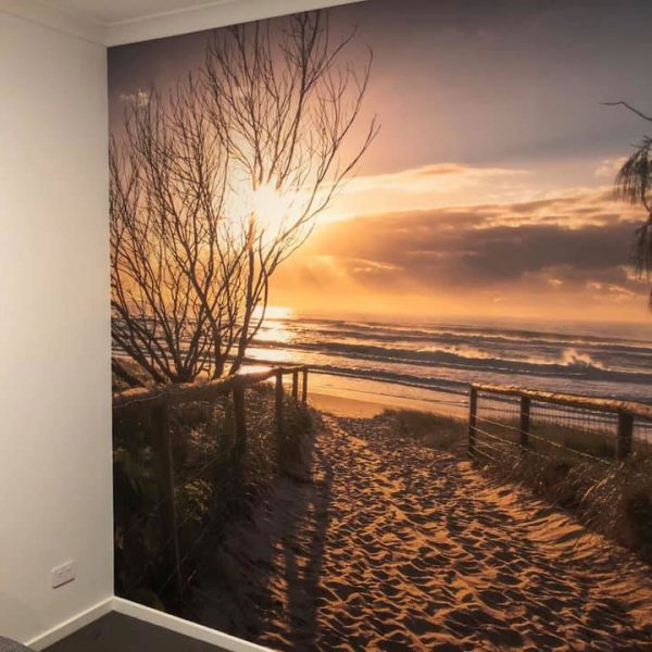 beach_install_2-600x600 Completed Projects | Wallpaper Prints