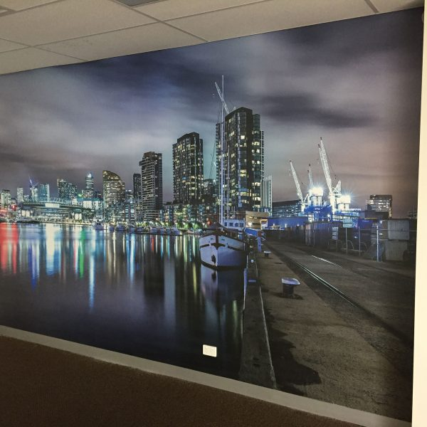 docklands-600x600 Completed Projects | Wallpaper Prints
