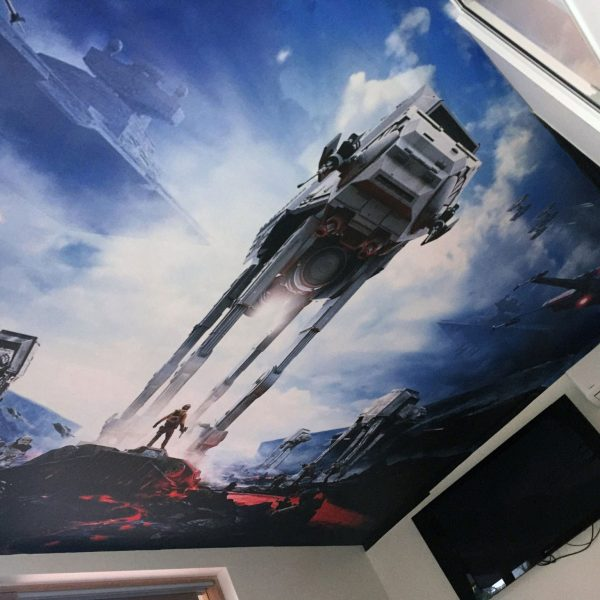 star_wars_ceiling-600x600 Completed Projects | Wallpaper Prints