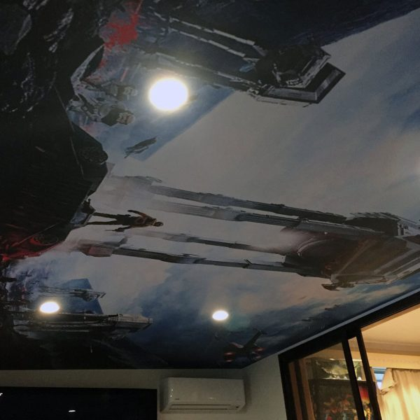 star_wars_ceiling_2-600x600 Completed Projects | Wallpaper Prints