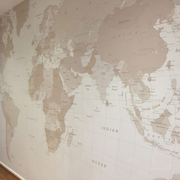 world_map-600x600 Completed Projects | Wallpaper Prints