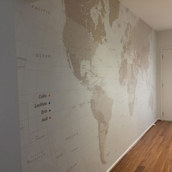 world_map_2-600x600 Completed Projects | Wallpaper Prints